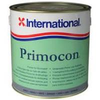PRIMOCON грунт для подводной части 2,5 л