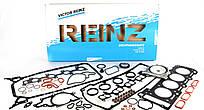 Набор прокладок полный MB Sprinter 2.2CDI OM611 Victor Reinz