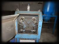 Механический окалиноломатель, фото 1