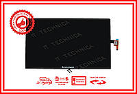 Модуль тачскрин+матрица LENOVO YOGA Tablet 8 60044