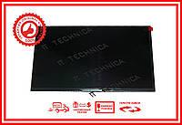 Матрица 232x136mm 50pin 1024x600  WJWS1012A-FPC V2