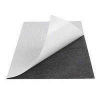 Магнитный лист 10см*15см(10шт)