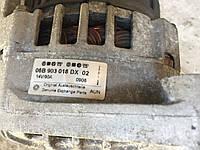 Генератор VW Passat B5 1.8 AUDI A4 1.8 VAG: 06B 903 018 D