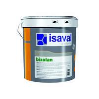 Фасадное покрытие на основе силиконовых смол БИКСОЛАН / BIXOLAN (уп. 15)