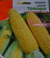 Кукуруза сахарная Тамара 20г