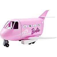 Самолёт Барби / Barbie Doll Passport Glamour Vacation Jet Playsets