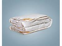 Тёплое пуховое одеяло 195Х215 Twin Platin