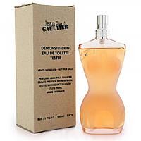Тестер Jean Paul Gaultier Classique 100 ml