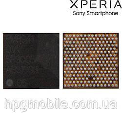 Микросхема управления питанием PM8941 для Sony C6802 XL39h Xperia Z Ultra, оригинал