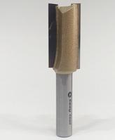 Пальчиковая фреза Easy Tool 1003 D15 H30 d8