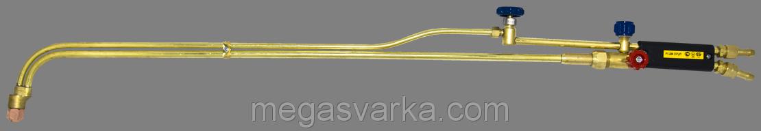 Газовый резак Р3 «ДОНМЕТ» 337У П (типа «Маяк»)