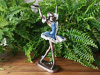 Коллекционная статуэтка Veronese Балерина 69869A4