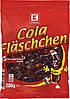 Желейные конфеты Бутылочки Кола K-Classic  200гр.(Германия)