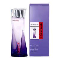 Тестер Hugo Boss Hugo Pure Purple 90 ml