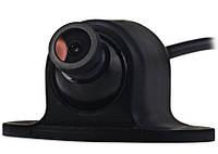Универсальная камера переднего вида