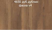 Ламинат EGGER Коллекция  medium (узкий) 32 класс 8 мм  фаска v4