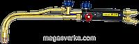 Газовый резак P1 Донмет 142П
