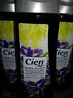 Гель для душа Cien с маслом иланг-иланга и экстрактом ириса 500 мл