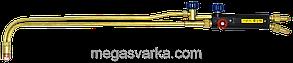 Газовый резак Р1 «ДОНМЕТ» 142У