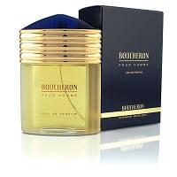 "Парфюмерная вода Boucheron ""Pour Homme"""