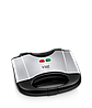 RUSSELL-HOBBS 17936-56 COOK@HOME