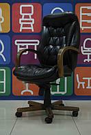 Кресло руководителя венеция экстра