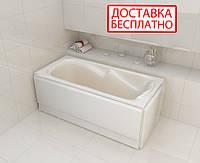 Арина 170*75 ( каркасная ванна ), фото 1
