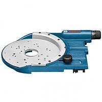 Переходник для фрезера с направляющей шиной Bosch FSN OFA