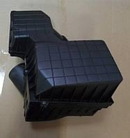 Корпус воздшного фильтра 1,8 MG550, MG6