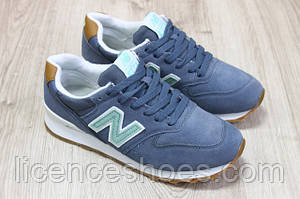 New Balance 996. Made In Indonesia. Women