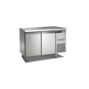 Холодильный стол Modular TRL2 TN