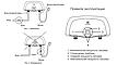 Электрический  проточный водонагреватель ELECTROLUX SMARTFIX 2.0, фото 2