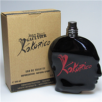 Тестер Jean Paul Gaultier Kokorico 100 ml