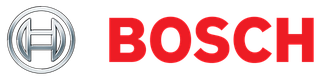 Bosch (Бош) Германия