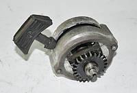 Дублер ПД Т-150  | 350.03.010.11