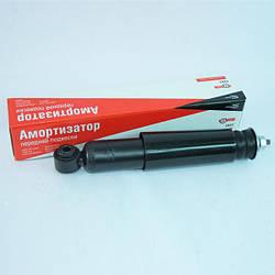 Амортизатор передний масляный ВАЗ 2101-07 СААЗ, Амортизатор передней подвески масло ВАЗ 2101-07 СААЗ ОРИГИНАЛ