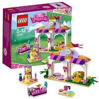 Конструктор Lego Disney Princess 41140 Королевские питомцы Ромашка
