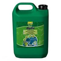 Биопрепарат для пруда Tetra Pond AlgoFin 3 л (против нитевидных водорослей)