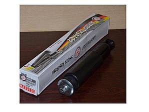 Амортизатор передний масляный ВАЗ 2101-07 HORT, Амортизатор передней подвески на ВАЗ 2101-07 ХОРТ