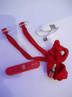 Наушники Sony MDR-EX850BT Bluetooth