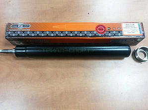 Амортизатор ВАЗ 2108-099, 2113-15 ( стойка, вкладыш, патрон, вставка) перед  масло Триал-Спорт