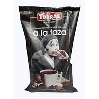 Горячий шоколад  TORRAS 1кг