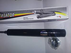 Амортизатор ВАЗ 2110, 2111, 2112 (стойка, вкладыш, вставка, патрон, картридж) передней подвески масляный HORT