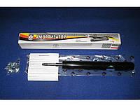 Амортизатор ВАЗ 1117, 1118, 1119 Калина (стойка, вкладыш, патрон, картридж) передней подвески масло HORT