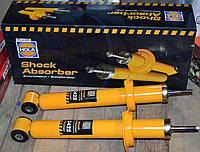 Стойка ВАЗ 2108-21099, 2113-2115 Амортизатор задний маляный HOLA S-422, Хола