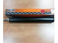 Амортизатор ВАЗ1117, 1118, 1119 Калина (стойка, вкладыш, патрон, картридж) передней подвески масло Триал-Спорт