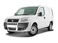 Fiat Doblo 2000-2005