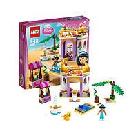 Конструктор Lego Disney Princess Экзотический дворец Жасмин 41061