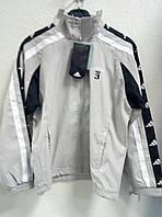 Олимпийка детская Adidas