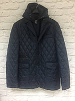 Детские куртки, одежда для мальчиков 8-16 лет